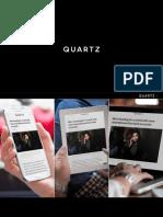 Quartz:The Atlantic.com