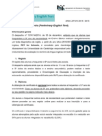 1_pet_for_schools_pagina_escola.pdf