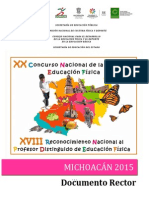 DOCUMENTO RECTOR MICHOACÃ-N 2015.pdf