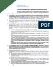 Postulacion e Inscripcion Al Residentado Odontologico