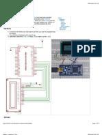 Python on a Chip [Phyton-on-a-Chip]