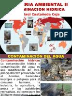 contaminaciondelaguaysusefectos-141126152018-conversion-gate02.pptx
