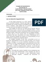 Duarte_ Perez_ BetyAlejandra_ Primaria_ Examen