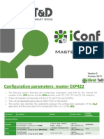 IConf.master.exp422 Rev02