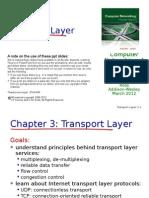 Chapter_3_V6.0