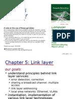 Chapter_5_V6.01