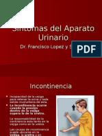Sntomas Del Aparato Urinario 1203653531217704 3