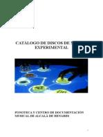 catalogo+musica+experimental