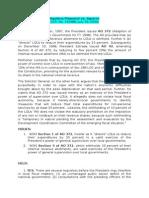 1 Pimentel v. Aguirre