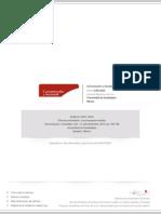 Discurso periodístico- una propuesta analítica.pdf
