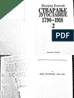 133616541-Milorad-Ekmecic-Stvaranje-Jugoslavije-1790-1918-II.pdf