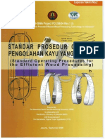 pd286-04-5 rev1(I) i