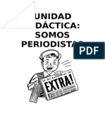 UD_somos_periodistas.doc