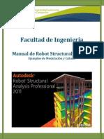MANUAL ROBOT
