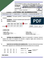 ARIT-11.doc