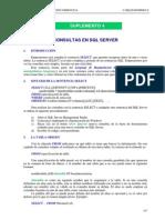 Suplemento 4 (1)