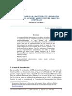 232742514-Responsabilidad-Por-Danos-Al-Medio-Ambiente.pdf