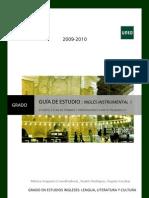guia_de_estudio_inglés_instrumental