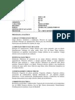 Pf-211- Fisica III Silabo
