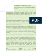 1 Proceden Adicionales y Deductivos en Obras a Suma Alzada