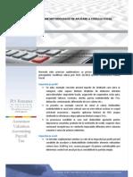 Norme Cod Fiscal Iulie 2012-JPA