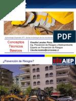 Conceptos Básicos_FPRP_2015.pptx