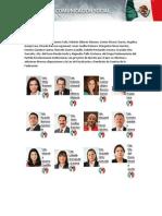 20-10-15 Ley de Fiscalización y Rendición de Cuentas de La Federación.