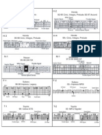 greddy e manage installation manual electrical connector Wiring a Non-Computer 700R4 apexi avc r ecu diagram