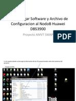 CARGA DE SOFTWARE R15.pdf