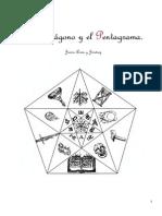 El Pentágono y El Pentagrama