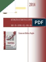 RETENÇÕES 2014 - JR - BELEM - APRESENTAÇÃO.pdf