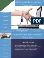 Pagina Web Vargas.pptx