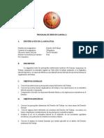 Derecho_Laboral_jesuit.pdf