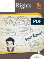 Civil Rights Workbook