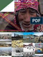 AYUDA 6A RELACIONE ENTRE IDENTIDAD NACIONAL Y REALIDAD NACIONAL.pdf
