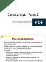 Carboidratos - Parte 2.pptx
