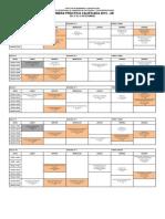 Evaluación Primera Práctica Calificada - Epiet - 2015-2b