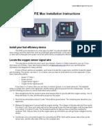 EFIE Max Installation r2.pdf