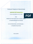 7 Contrato Citic Addendum 3