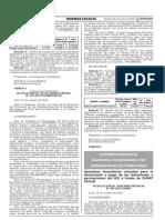 RS 285-2015-SUNAT - Formularios Virtuales de Retención y Percepción del IGV