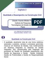 cap2 (1)