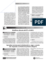 xrrev2139.pdf