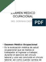 EXAMEN MEDICO OCUPACIONAL (1).pptx