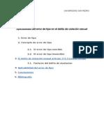 _Aplicabilidad.doc
