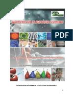 Nanotecnologia-y-agricultura-sustentable.pdf