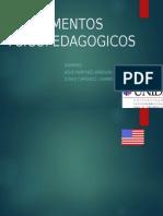 FUNDAMENTOS PSICOPEDAGOGICOS.pptx