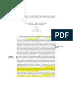 Premat Saer y el relato regresivo.pdf