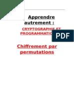 CRYPTOGRAPHIE_ET_PROGRAMMATION_Projet (1).docx