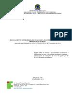 241120141137regulamento Mobilidade Academica Ifto