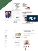 leaflet Rematik agregat lansia.docx